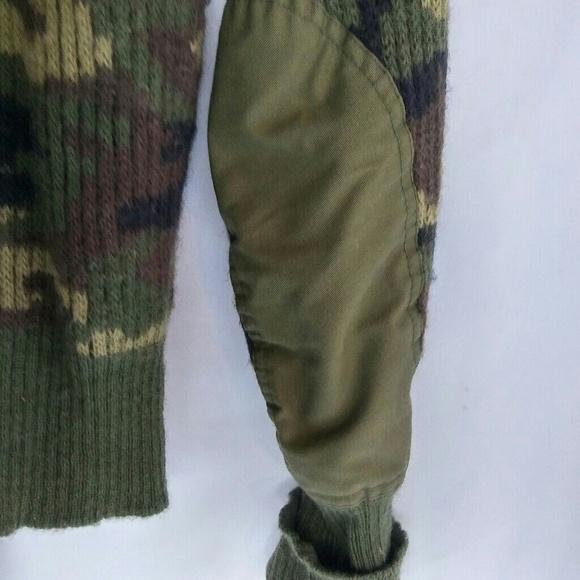 3e6b18fa9c323 Cabela's Pure Wool Camo Jacket Size 46. Cabela's.  M_5bfb8189aaa5b8f4c7622199. M_5bfb818d2e147882455333bc.  M_5bfb8194f63eea6c293442d2